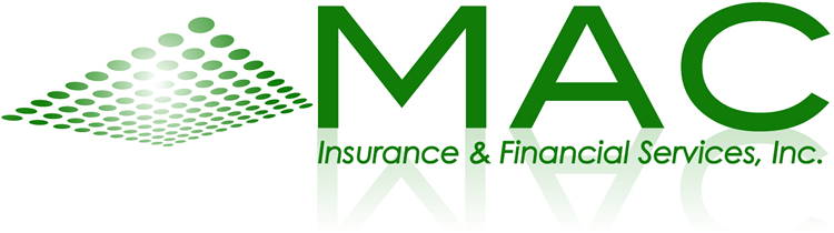 MAC Insurance & Financial Services, Inc homepage
